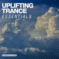 VA - Uplifting Trance Essentials (2015) MP3
