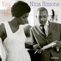 Nina Simone - You And Me (2014) MP3 от BestSound ExKinoRay