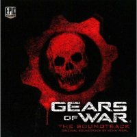OST - Gears Of War 1-3, Judgment [Kevin Riepl, Steve Jablonsky & Jacob Shea] (2013) MP3