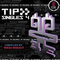 VA - Tip Singles 4 - Compiled by Rikki Rokkit (2015) MP3