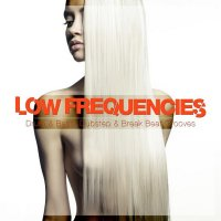 VA - Low Frequencies (Drum & Bass, Dubstep & Break Beat Grooves) (2015) MP3