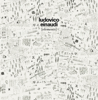 Ludovico Einaudi - Elements [Deluxe Edition] (2015) MP3