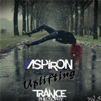 INSPIRON - Uplifting Trance Philosophy Vol. 5 [Unmixed] (2015) MP3