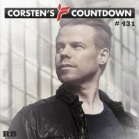 Ferry Corsten - Corsten's Countdown #431 (2015) MP3
