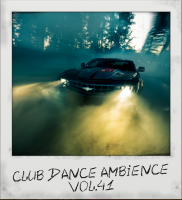 VA - Club Dance Ambience vol.41 (2015) MP3