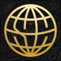 State Champs - Around the World and Back (2015) MP3