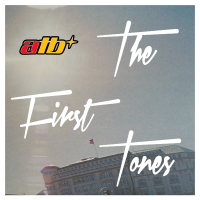 ATB - The First Tones (2015) MP3