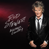 Rod Stewart - Another Country [Deluxe Edition] (2015) MP3