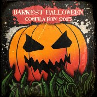 VA - Darkest Halloween Compilation 2015 (2015) MP3