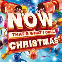 VA - Now That'S What I Call Christmas (2015) MP3
