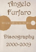 Angelo Furfaro - Discography (2000-2009) MP3 от Giallo