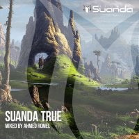 VA - Suanda True (Mixed By Ahmed Romel) (2015) MP3