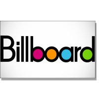 VA - Billboard Top 50 Hot Rock Songs [24.10] (2015) MP3