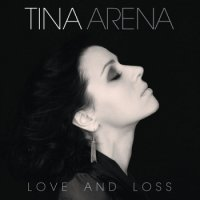 Tina Arena - Love and Loss (2015) MP3 от BestSound ExKinoRay