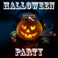 VA - Halloween party (2015) MP3 от FilmRus