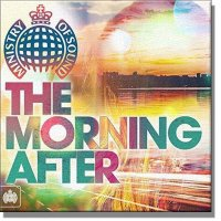 VA - Ministry of Sound : The Morning After (2015) MP3