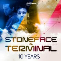 Stoneface & Terminal - 10 Years (2015) MP3