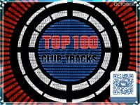VA - TOP 100 Club Tracks  [October] (2015) MP3