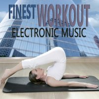 VA - Finest Workout Electronic Music (2015) MP3