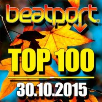 VA - Beatport Top 100 [30.10] (2015) MP3