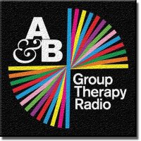 Above & Beyond - Group Therapy #154 [23.10] (2015) MP3