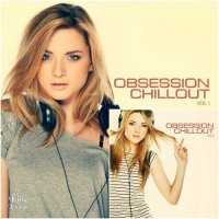VA - Obsession Chillout Vol 1-2 (2015) MP3