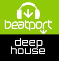 VA - Beatport Top 100 Deep House [October] (2015) MP3