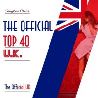 VA - The Official UK Top 40 Singles Chart [06.11] (2015) MP3