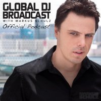 Markus Schulz - Global DJ Broadcast [05.11] [Including Rank 1 Guestmix] (2015) MP3