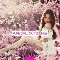 VA - Pure Chill Out Lounge Vol. 1 (2015) MP3
