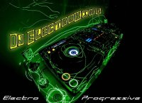 Dj ElectroKing - Club Land EP 36 (2015) MP3