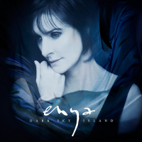 Enya - Dark Sky Island [Deluxe Edition] (2015) MP3