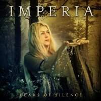 Imperia - Tears of Silence (Limited Edition) (2015) MP3