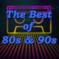 VA - The Best of 80s and 90s (2015) MP3