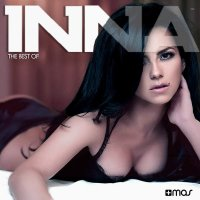 Inna - The Best of Inna (2015) MP3