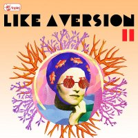 VA - Triple J: Like A Version 11 [2 CD] (2015) MP3