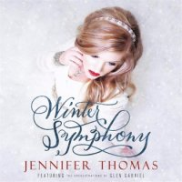 Jennifer Thomas - Winter Symphony (2015) MP3 от BestSound ExKinoRay