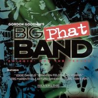 Gordon Goodwin's Big Phat Band - Swingin' for the Fences (2001) MP3 от BestSound ExKinoRay