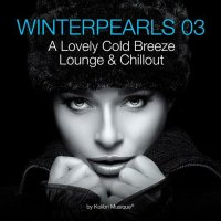 VA - Winterpearls 03 A Lovely Cold Breeze Lounge and Chillout (2015) MP3