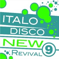 VA - Italo Disco New Revival Volume 9 (2015) MP3