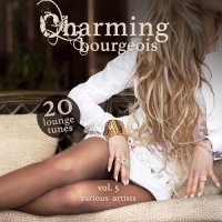 VA - Charming Bourgeois Vol 5 (2015) MP3