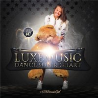 LUXEmusic - Dance Super Chart Vol.47 (2015) MP3