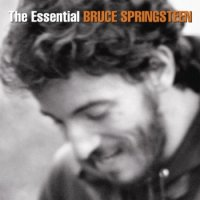 Bruce Springsteen - The Essential (2015) MP3 от BestSound ExKinoRay
