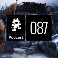 VA - Monstercat Podcast Ep. 087 [Threshold Album Special] (2015) MP3