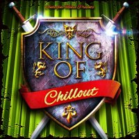 VA - King Of Chillout (2015) MP3