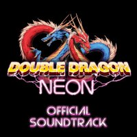OST - Double Dragon Neon (2012) MP3