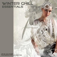 VA - Winter Chill Essentials (2016) MP3