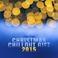 VA - Christmas Chillout Gift 2015 (2016) MP3