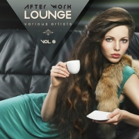 VA - After Work Lounge, Vol. 5 (2016) MP3