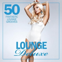 VA - Lounge Deluxe, Vol 2 (2016) MP3